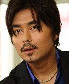 Ozawa Yukiyoshi  Actor