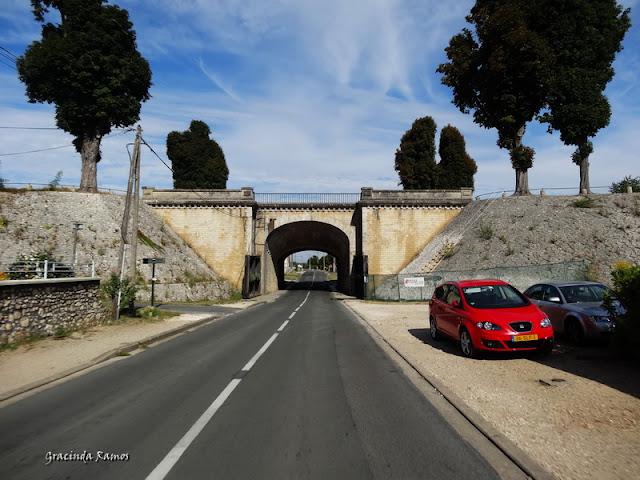 passeando - Passeando pela Suíça - 2012 - Página 25 DSC02002