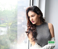 Amyra Dastur Hot Stills Photos Images Pics Gallery Wallpapers