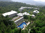 Horizon Karon Beach Resort Spa