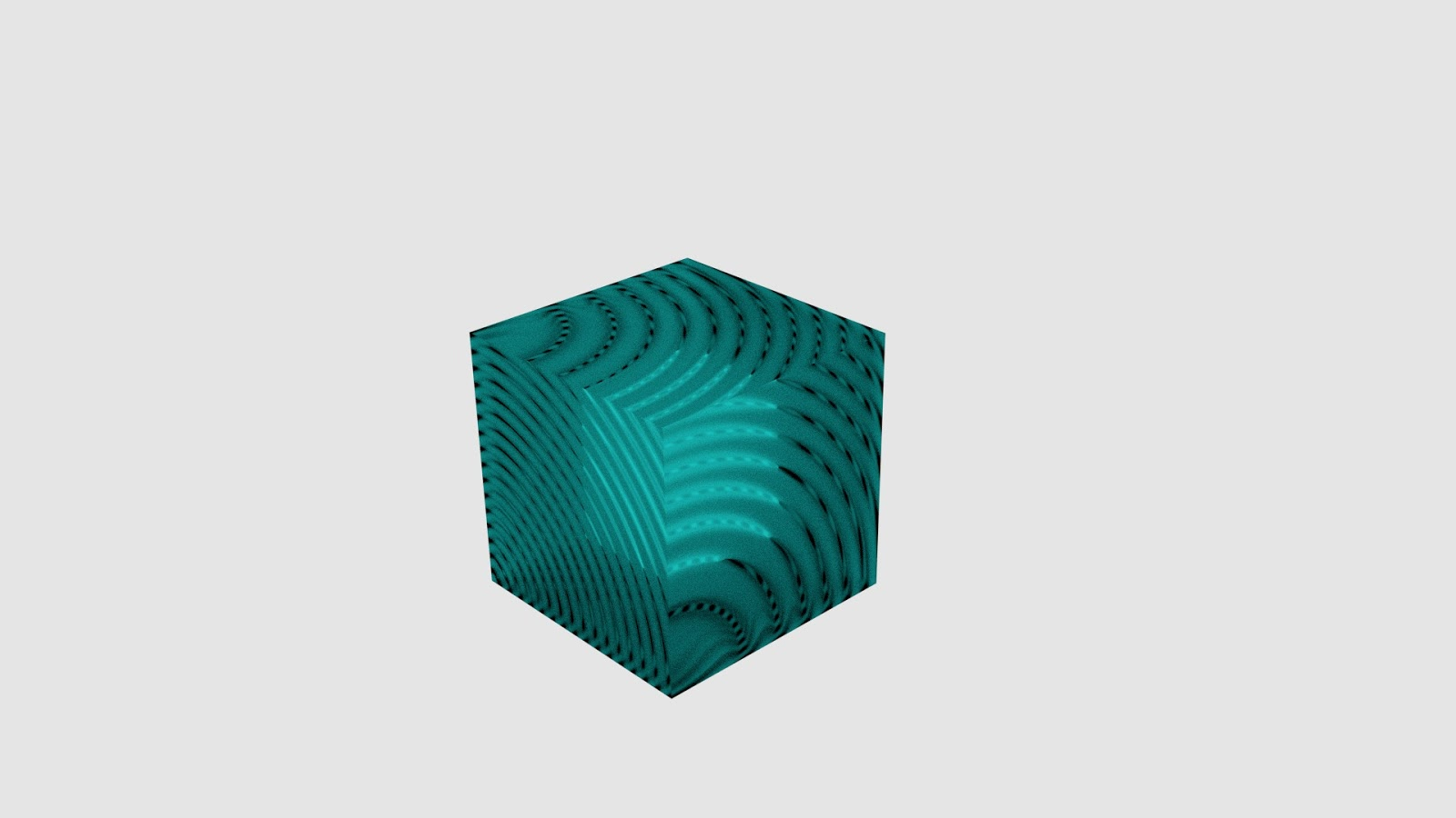 Ashish Name 3d Wallpaper 3d Hd Wallpaper Square Wave Effects Tixmotion Jocks