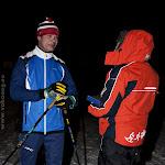 21.01.12 Otepää MK ajal Tartu Maratoni sport - AS21JAN12OTEPAAMK-TM045S.jpg