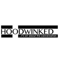 Hoodwinked-bg[1]