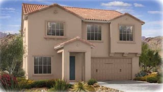 Adora Trails Gilbert 85298 Discovery Collection Phoenix Az Real Estate And Homes For Sale