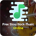 Free Slow Rock Music icon