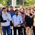 करणी सेना ने उठाई मामले में निष्पक्ष जांच की मांग, कहा कार्रवाई नहीं हुई, तो होगा आंदोलन