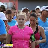 Cuts & Curves 5km walk 30 nov 2014 - Image_64.JPG