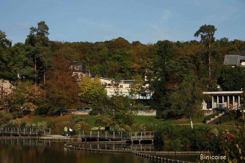 Couleurs d'automne . dans Normandie Couleurs%252520d%252527automne