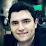 Ricardo Bemfica's profile photo