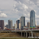 09-06-14 Downtown Dallas Skyline - IMGP2008.JPG