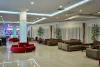 Фото 8 Royal Tower Resort Hotel