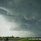 05-19-13 Oklahoma Storm Chase - IMGP6738.JPG