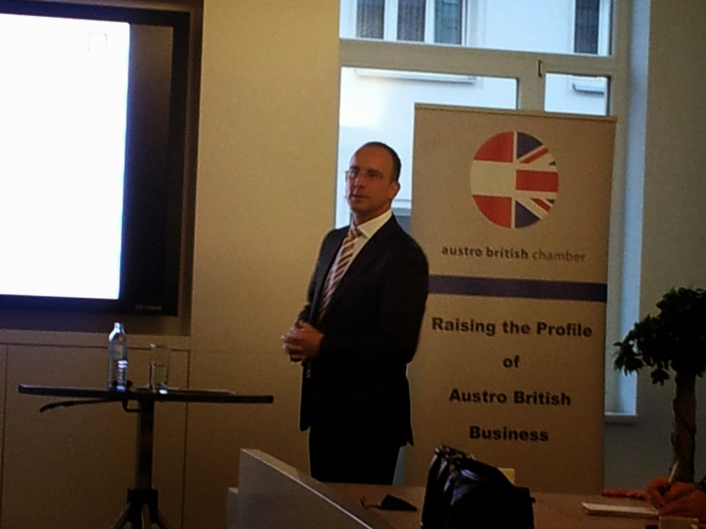 ABC Business Breakfast at Deutsche Bank - 20131023_085258.jpg