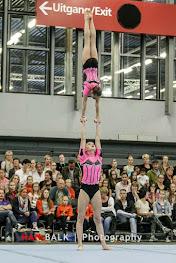 Han Balk Fantastic Gymnastics 2015-9417.jpg