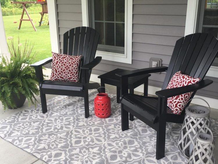 [my-front-porch-summer-2017-e1496680647990%5B2%5D]
