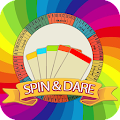 Spin And Dare