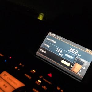 フーガ Y50のカスタム事例画像 なんなんなさんの2020年02月19日18:57の投稿