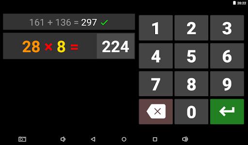 YouCalc 1.0 screenshots 6