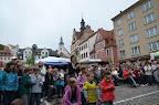 Birkenfest_Colditz_2012_14.jpg