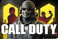 Call of Duty Mobile - Garena 1.6.9 APK + OBB Android