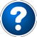 https://lh3.googleusercontent.com/-7BXalsMzm8c/VY7XwDrYCqI/AAAAAAAAak8/kDrVSQ5wOyk/s52/question-purzen_Icon_with_question_mark_Vector_Clipart.png