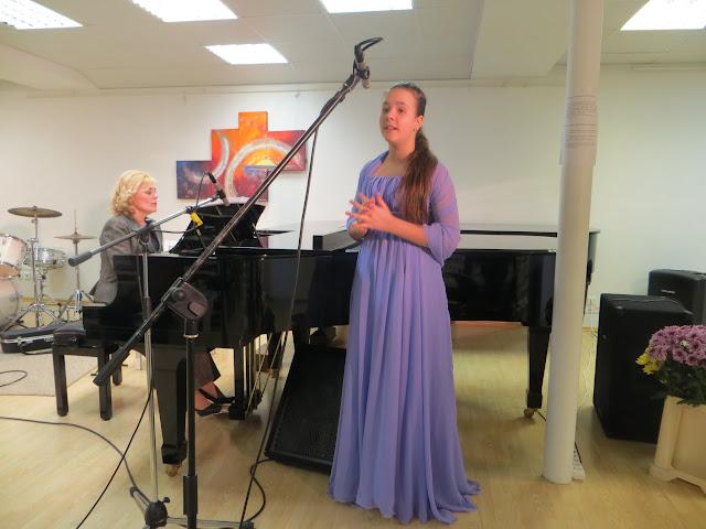Ahtme Kunstide Kooli õpilaste kontsert 2016 - IMG_3142.JPG