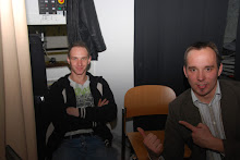Landjugendball Tulln2010 072