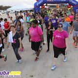 Cuts & Curves 5km walk 30 nov 2014 - Image_82.JPG