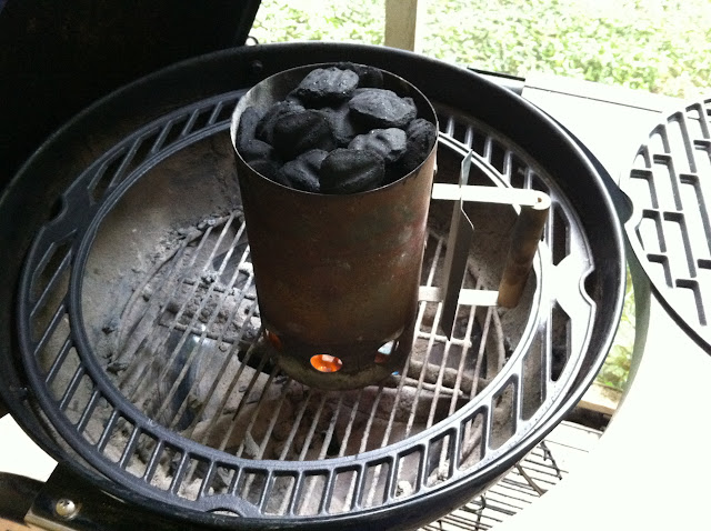 cast iron grate big green egg porcelain coated seasoning cooking grates for grills my char broil kettle today cooked tonight pics review