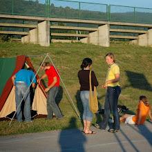 TOTeM, Ilirska Bistrica 2004 - totem_04_045.jpg