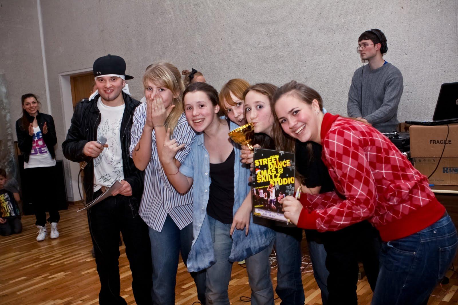 Xmas Jam at SkillZ Vilnius - IMG_7648.jpg