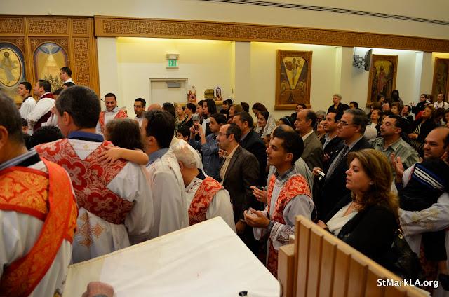Ordination of Deacon Cyril Gorgy - _DSC0774.JPG