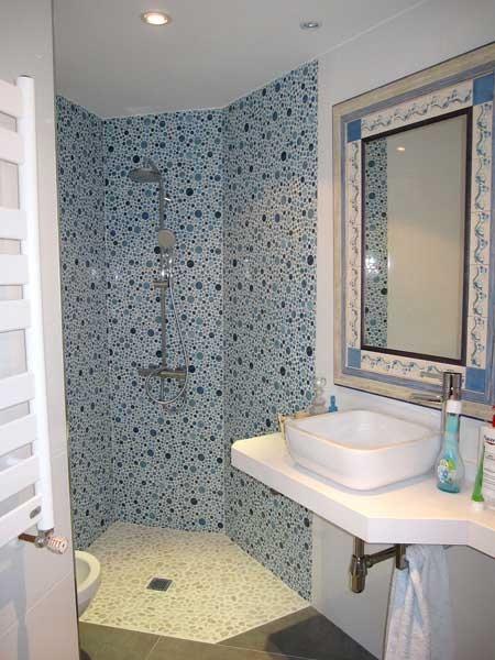 platos de ducha y duchas de obra  34 (38)