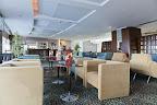 Фото 7 Concorde Deluxe Resort Hotel & SPA