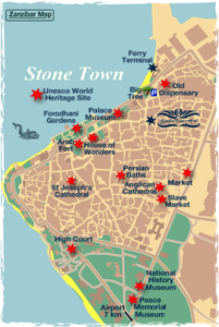 Krt map stonetown2