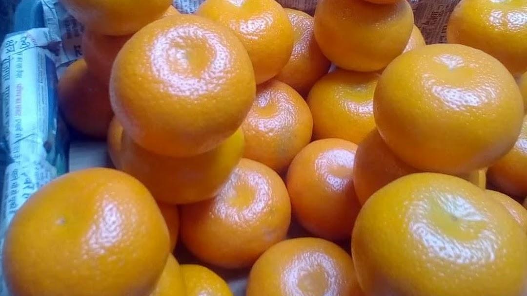 Islam Fruit Company - Fruits Wholesaler in Kolkata