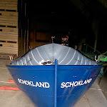 Schokland(13).jpg