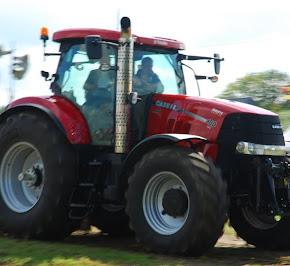 Zondag 22-07-2012 (Tractorpulling) (135).JPG