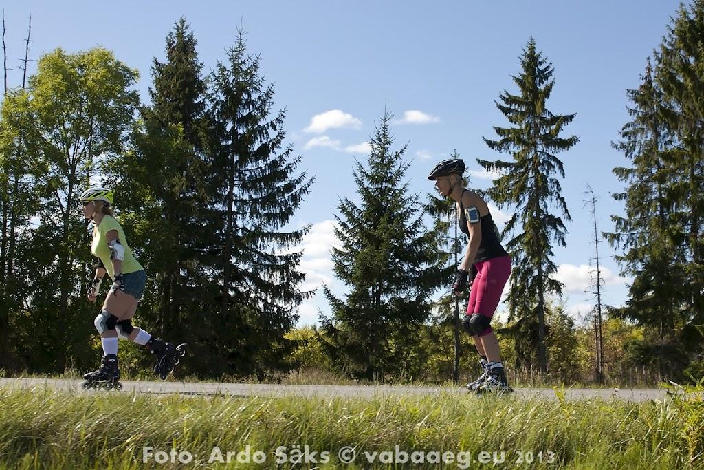 2013.08.25 SEB 7. Tartu Rulluisumaraton - AS20130825RUM_377S.jpg