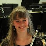 Elever fra Orkesterskolen med Sigurd og Michael Bojesen 7/6 2012 - Symfonien%2BF2012%2B-%2BSigurd%2B%2526%2BMichael%2BB%2B%252876%2529.jpg