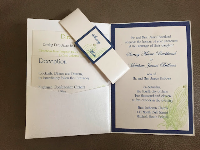 Custom Wedding Invitations - IMG_7886.jpg