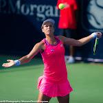 Varvara Lepchenko - 2016 Dubai Duty Free Tennis Championships -DSC_2865.jpg