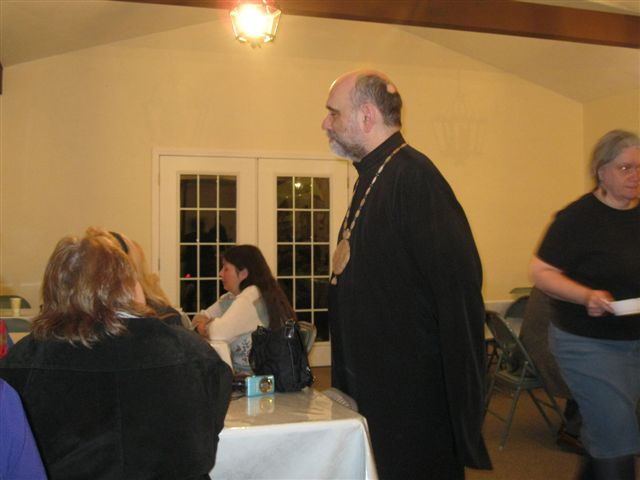 Bp. Michaels Visit - IMG_0722.JPG