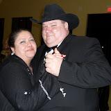 Our Wedding, photos by Rachel Perez - SAM_0214.JPG
