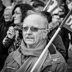 2016-03-17 Manif contre loi El Khomri 17.03.16 082.jpg