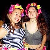 2017-07-01-carnaval-d'estiu-moscou-torello-137.jpg
