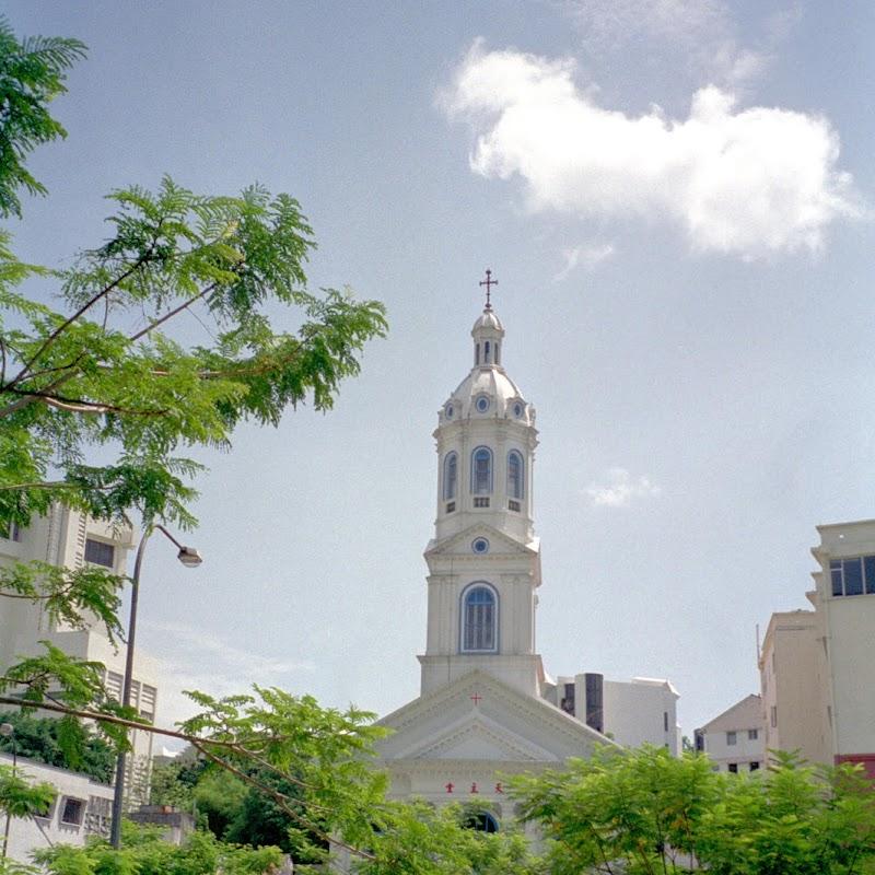 Singapore_04 Church.jpg