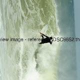 _DSC9652.thumb.jpg