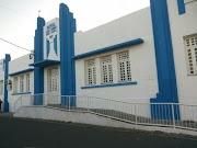 Trabalhadores de Maruim, representados pelo Sintasa, devem entrar em greve nesta quarta-feira