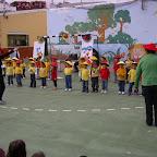 CARNAVALES2008 019.JPG